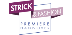 Strick & Fashion Premiere