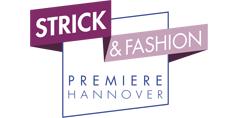 Strick & Fashion Premiere