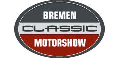 Messe Bremen Classic Motorshow