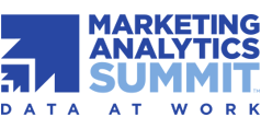 Marketing Analytics Summit