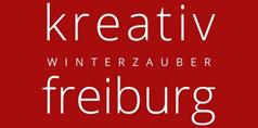 kreativ freiburg Winterzauber