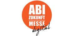 ABI Zukunft Frankfurt digital