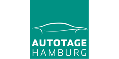 Messe AUTOTAGE HAMBURG