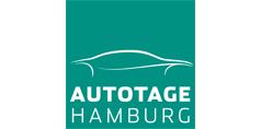 Messe AUTOTAGE HAMBURG - Die Freizeitwelt für Autofahrer