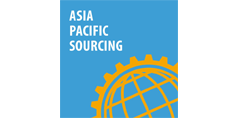 Messe Asia-Pacific Sourcing