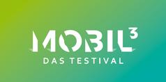 Mobil³