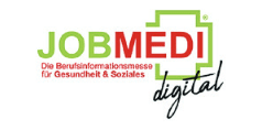 JOBMEDI Düsseldorf digital