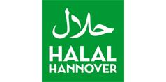 Messe HALAL HANNOVER