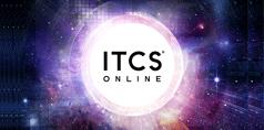 ITCS Darmstadt
