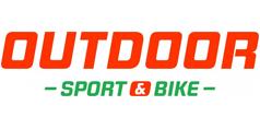 OUTDOOR - Sport & Bike