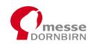 Messe Dornbirn GmbH