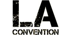 Tattoo Convention Landshut