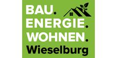BAU. ENERGIE. WOHNEN. Wieselburg