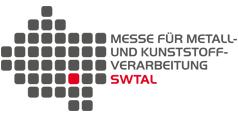 Messe SWTAL - Südwestfälische Technologie-Ausstellung Lüdenscheid