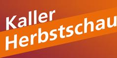 Kaller Herbstschau