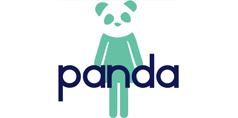 PANDA Law