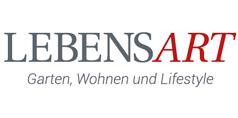 LebensArt Köln