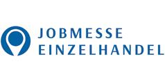 Messe Jobmesse Einzelhandel Hamburg