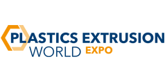 Messe Plastics Extrusion World Expo