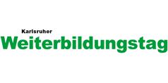 Karlsruher Weiterbildungstag