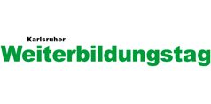 Messe Karlsruher Weiterbildungstag