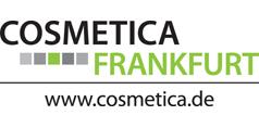 Messe COSMETICA Frankfurt - Kosmetik-Fachmesse mit Kongressprogramm für Kosmetik-Profis