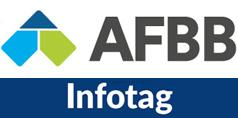Messe Infotag der AFBB Dresden - regionale Ausbildungsmesse