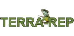 TERRA-REP