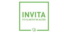InVita