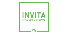 Messe InVita - Fit & Aktiv im Alter