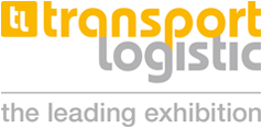 transport logistic