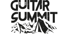 Guitar Summit