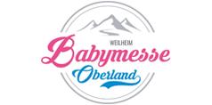 Babymesse Oberland