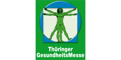 Thüringer GesundheitsMesse