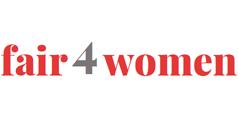 fair4women