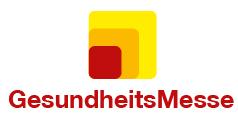 Messe GesundheitsMesse Reutlingen