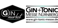 GIN+Tonic Messe Nürnberg