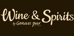Wine & Spirits Aachen
