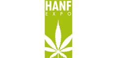 Messe HANFEXPO