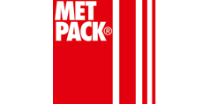 Messe METPACK - Internationale Fachmesse für Metallverpackungen
