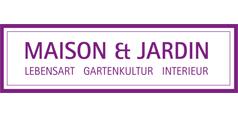 Messe Maison et Jardin Diedersdorf