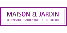 Messe Maison et Jardin Neustadt - Lifestyle-Ausstellung