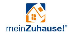 Messe meinZuhause! Aschaffenburg - Messe für Kaufen, Bauen, Sanieren
