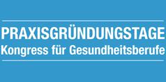 Praxisgründungstage Wien