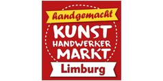 handgemacht Limburg