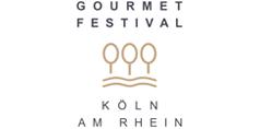 Messe Gourmet Festival Köln