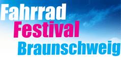 Fahrrad Festival Braunschweig