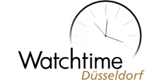 Messe Watchtime Düsseldorf