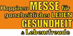 Happiness-Messe Innsbruck