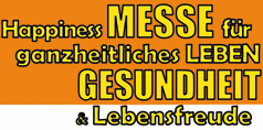 Happiness Messe Radolfzell